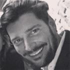 Matteo Nencioni